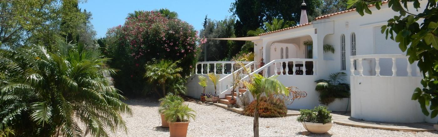 villa maria zu mieten ferienwohnung von privat. Black Bedroom Furniture Sets. Home Design Ideas